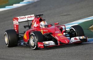 pronostici f1 bahrain