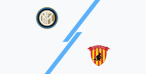 inter-benevento-analisi-e-pronostico