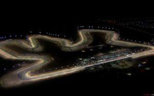 Scommesse Moto GP Doha