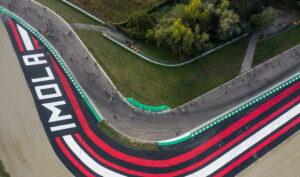 Scommesse F1 GP Portogallo